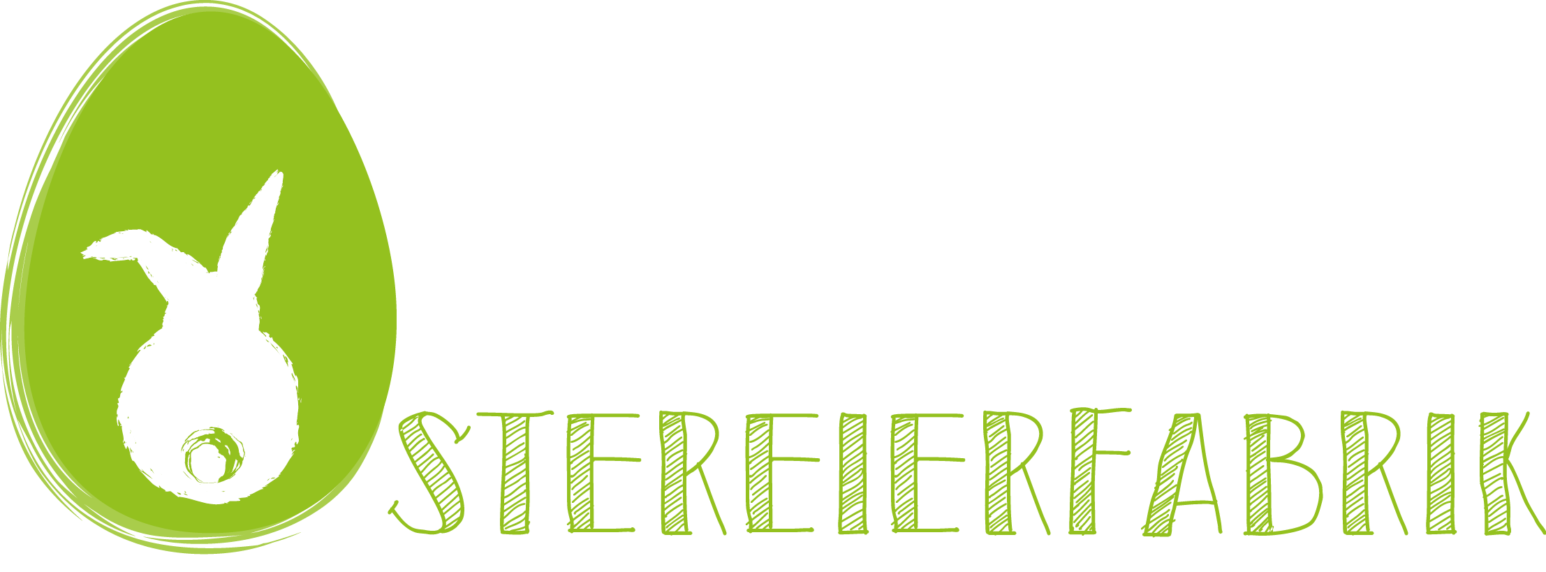 Ostereier-Shop der Fa. Karl GmbH-Logo